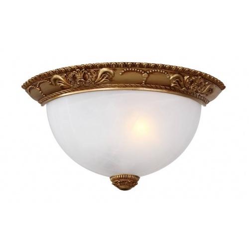 Настенный светильник Favourite Plafond 1447-1W