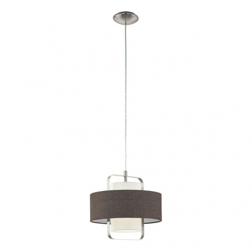 Подвесной светильник Eglo Fontao 96724