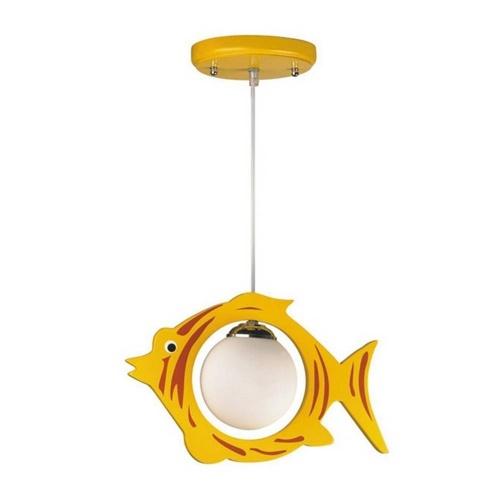 Подвесной светильник Donolux Nature S110024/1