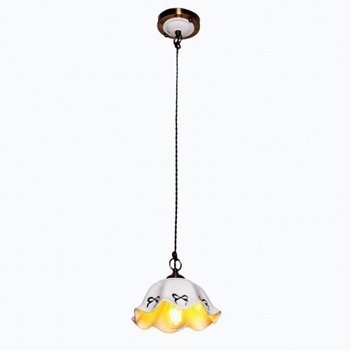 Подвесной светильник Lucia Tucci Palermo 653.1