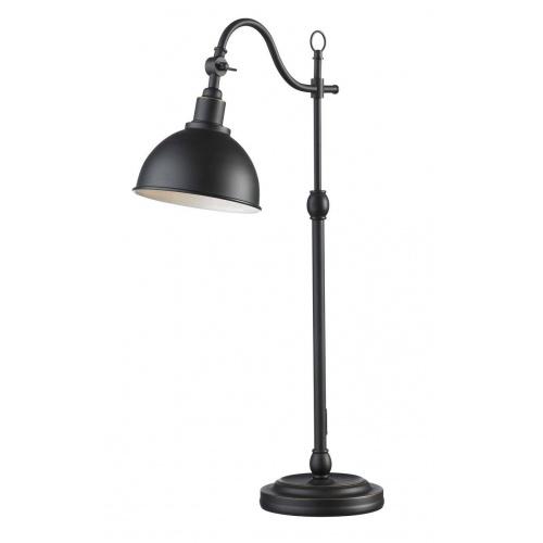 Настольная лампа Markslojd Ekelund 104345