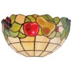 Настенный светильник Arte Lamp Fruits A1232AP-1BG