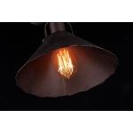 Подвесной светильник Maytoni Iron H104-11-R