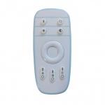 Потолочный светодиодный светильник IDLamp Urbanus 414/4PF-LEDWhite