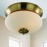 Потолочный светильник Favourite Isola 2608-2C