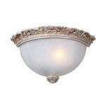 Настенный светильник Favourite Plafond 1444-1W