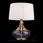 Настольная лампа Lucia Tucci Harrods T930.1