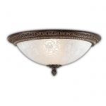 Потолочный светильник Odeon Light Maipa 2587/1W