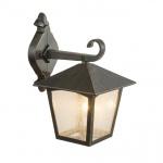 Уличный настенный светильник Globo Piero 31556