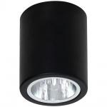 Потолочный светильник Luminex Downlight Round 7235