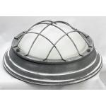 Потолочный светильник Lussole Loft LSP-9881