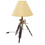 Настольная лампа Loft IT Loft 7012