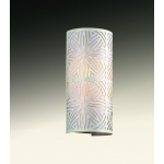Настенный светильник Odeon Light Moli 2502/2W