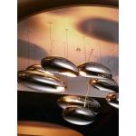 Подвесной светильник Artpole Flaute 001140