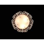 Потолочный светильник Maytoni Lantana H300-03-G
