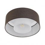 Потолочный светильник Eglo Fontao 96723