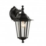 Уличный настенный светильник Globo Adamo 31881