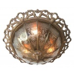 Потолочный светильник Favourite Kora 1633-3C