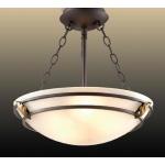 Подвесной светильник Odeon Light Osorno 2664/3