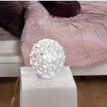 Настольная лампа Eglo Hanifa 92286