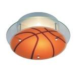 Потолочный светильник Donolux Sport C110017/1