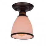 Потолочный светильник Arte Lamp Bonito A9518PL-1BA