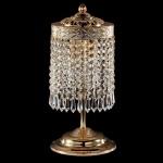 Настольная лампа Maytoni Bella DIA750-WB11-WG