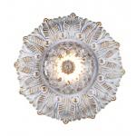 Встраиваемый светильник Favourite Conti 1545-1C