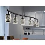Подвесной светильник Eglo Almera 89114