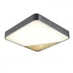 Потолочный светодиодный светильник Omnilux OML-45617-80