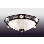 Потолочный светильник Odeon Light Bone 2693/3C