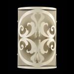 Настенный светильник Maytoni Rustika H899-01-W