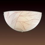 Настенный светильник Sonex Desi 1210