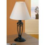 Настольная лампа Eglo Antica 83137