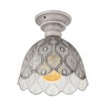 Потолочный светильник Eglo Talbot 2 49745