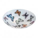 Потолочный светильник Markslojd Butterfly 105433