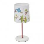Настольная лампа Brilliant Birds G56048/72