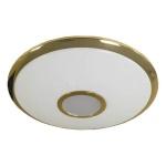 Потолочный светильник Citilux СтарЛайт CL70342R