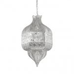 Подвесной светильник Ideal Lux Nawa-1 SP8