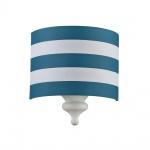 Настенный светильник Maytoni Sailor MOD963-WL-01-W