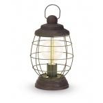 Настольная лампа Eglo Vintage 49288