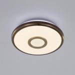 Потолочный светодиодный светильник Citilux СтарЛайт CL70313