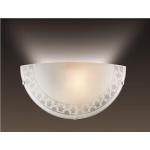 Настенный светильник Sonex Vassa 1203/A