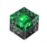 Уличный светильник Novotech Tile 357239