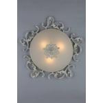 Потолочный светильник Omnilux OML-76417-03