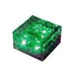 Уличный светильник Novotech Tile 357242