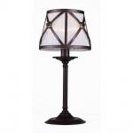 Настольная лампа Maytoni Country H102-22-R