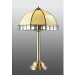 Настольная лампа Citilux Шербург-1 CL440811