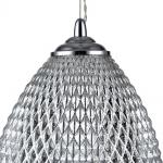 Подвесной светильник Maytoni Moreno P018-PL-01-N