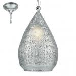Подвесной светильник Eglo Melilla 49713